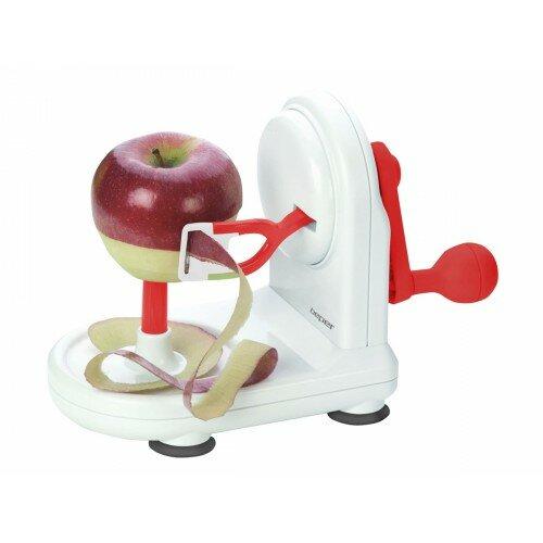 BEPER MD215 ručný lúpač jabĺk
