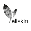 Allskin (4)