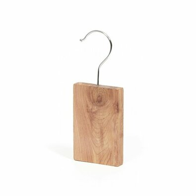 Compactor Destička z cedrového dřeva proti molům