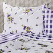 4Home Bavlnené obliečky Provence, 160 x 200 cm, 70 x 80 cm