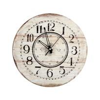 Altom Nástěnné hodiny Laurence, pr. 30 cm