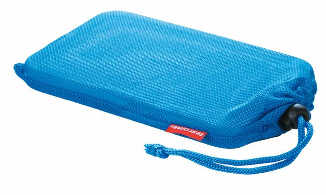 Tescoma Coolbag gelový chladič s ochranným návlekem