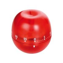 PRESTO gyümölcs alakú időzítő, 60 perc
