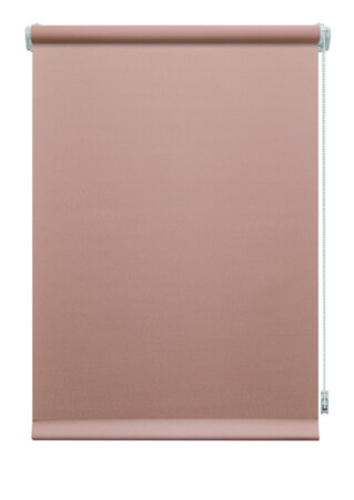 Gardinia Roleta mini Aria béžová, 61,5 x 150 cm