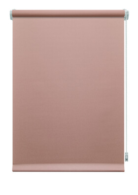 Roleta mini Aria béžová, 61,5 x 150 cm