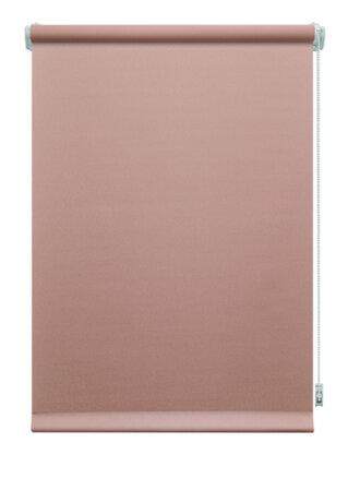 Gardinia Roleta mini Aria béžová, 72,5 x 150 cm
