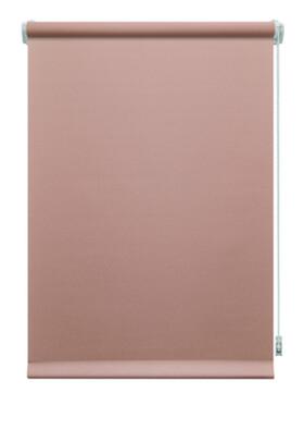 Roleta mini Aria béžová, 80 x 150 cm