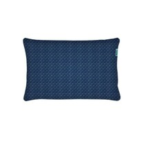 Wendre Koppla ortopéd párna, kék, 40 x 60 cm