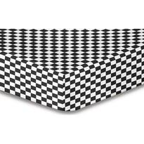 Cuvertură de pat DecoKing Triumph S2 microfibre, 90 x 200 cm