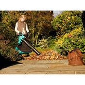 Elektrický zahradní vysavač Bosch ALS 25