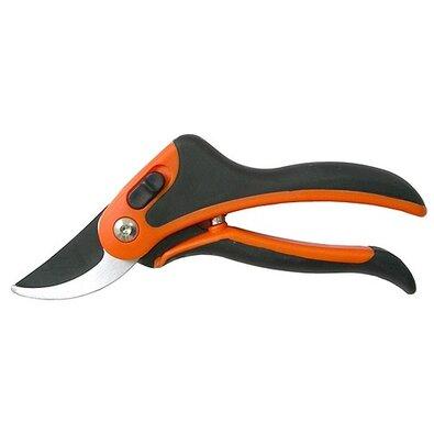 Záhradné nožnice 20 cm, priemer strihu 20 mm
