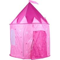 Koopman Namiot dla dzieci Princess Castle, 105 x 125 cm