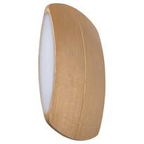Rabalux 7998 Reynosa Venkovní LED nástěnné svítidlo, hnědá