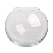 Vază Altom de sticlă Lucia, 24 cm