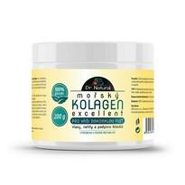Dr.Natural Mořský kolagen EXCELLENT, 200 g