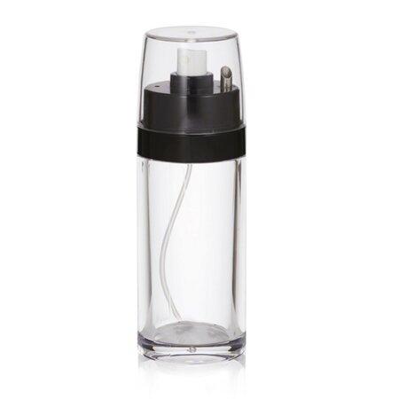Orion Rozprašovač na olej alebo ocot 150 ml