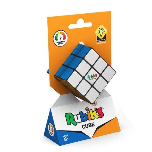Rubikova kocka, 3 x 3 x 3 cm