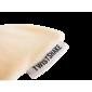 Twistshake Upokojujúca deka Králik