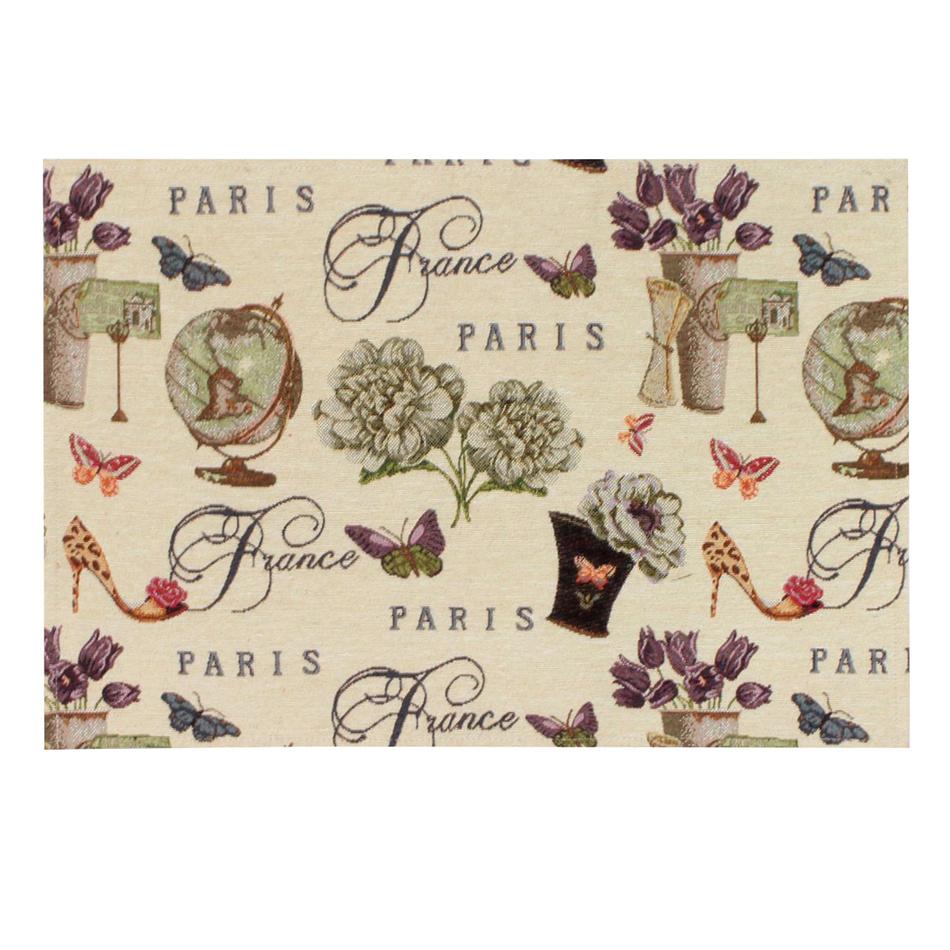 Prostírání Paris, 33 x 48 cm
