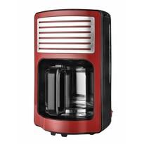 Kalorik CM 2500 ekspres do kawy 1,8 l, czerwony