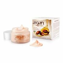 Diet Esthetic Arganový pleťový krém, 50 ml