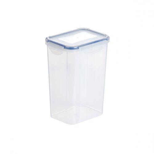 Tescoma Dóza FRESHBOX 1,3 l, vysoká