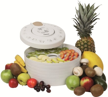 Sušička ovoce Professor SP-4100