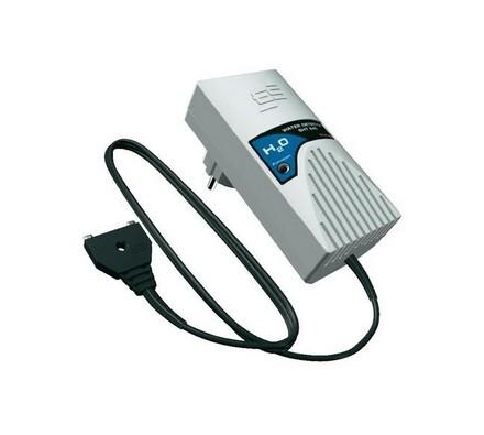 Detektor úniku vody, Schabus SHT 240, Conrad, bílá