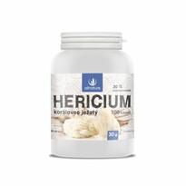 Allnature Hericium Koralovec ježovitý kapsule 100 cps.