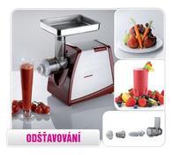 Concept MM-4230 kuchyňský mlýnek