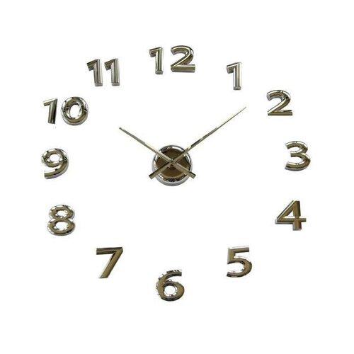 Balvi 23398 nástenné hodiny