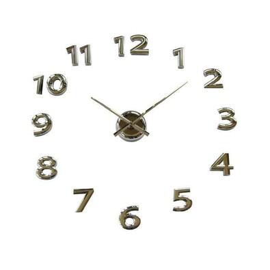 Balvi 23398 nástěnné hodiny