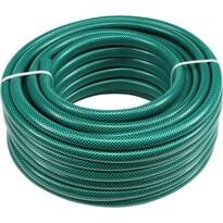 """GEKO Zahradní hadice Standard zelená, 1"""", 30 m"""