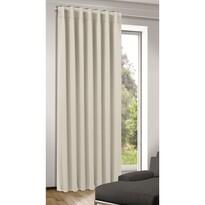 Tina sötétítő függöny offwhite, 245 x 140 cm