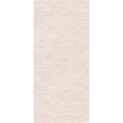Habitat Kusový koberec Fruzan wave béžová, 200 x 300 cm
