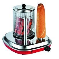 Guzzanti GZ 460 urządzenie do hot dogów