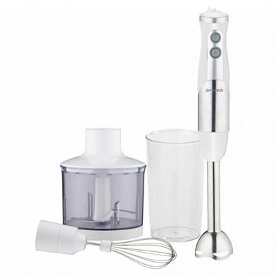 Orava RM-800 W multifunkční ruční mixér