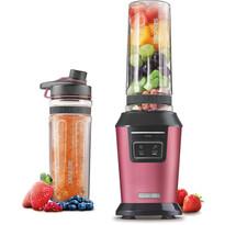 Sencor SBL 7074RD smoothie mixer, piros