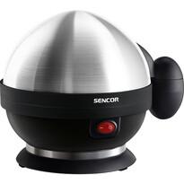 Sencor SEG 720BS urządzenie do gotowania jajek