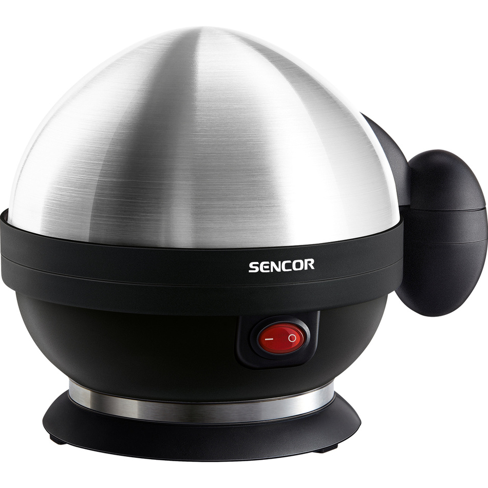 Sencor SEG 720BS Varič vajec,