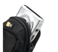 CaseLogic pouzdro na fotoaparát DCB301P
