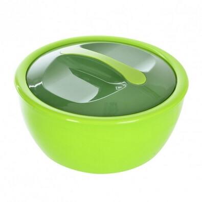 Termomísa 3,4l zelená