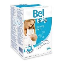 Bel Baby Prsné vložky, 30 ks