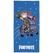 Fortnite Victory törölköző, 70 x 140 cm