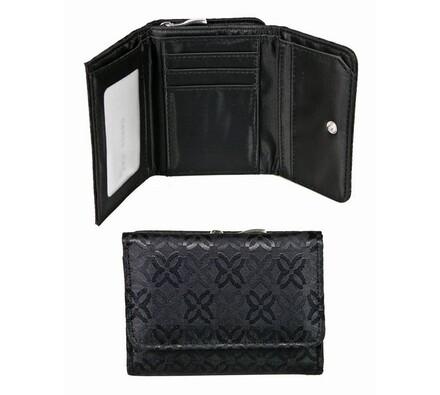 Dámská peněženka Famito A9588-31