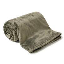 Light Sleep New takaró, sötétszürke, 150 x 200 cm