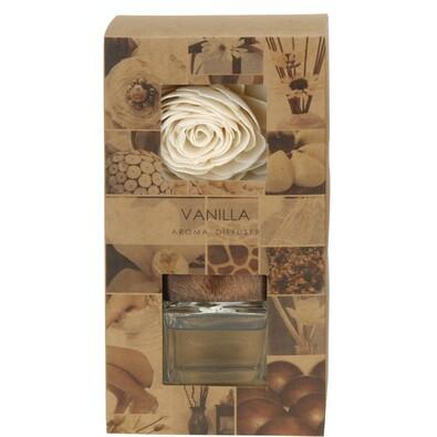 Difuzér vanilka