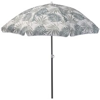 Koopman napernyő Malibu zöld, 176 cm