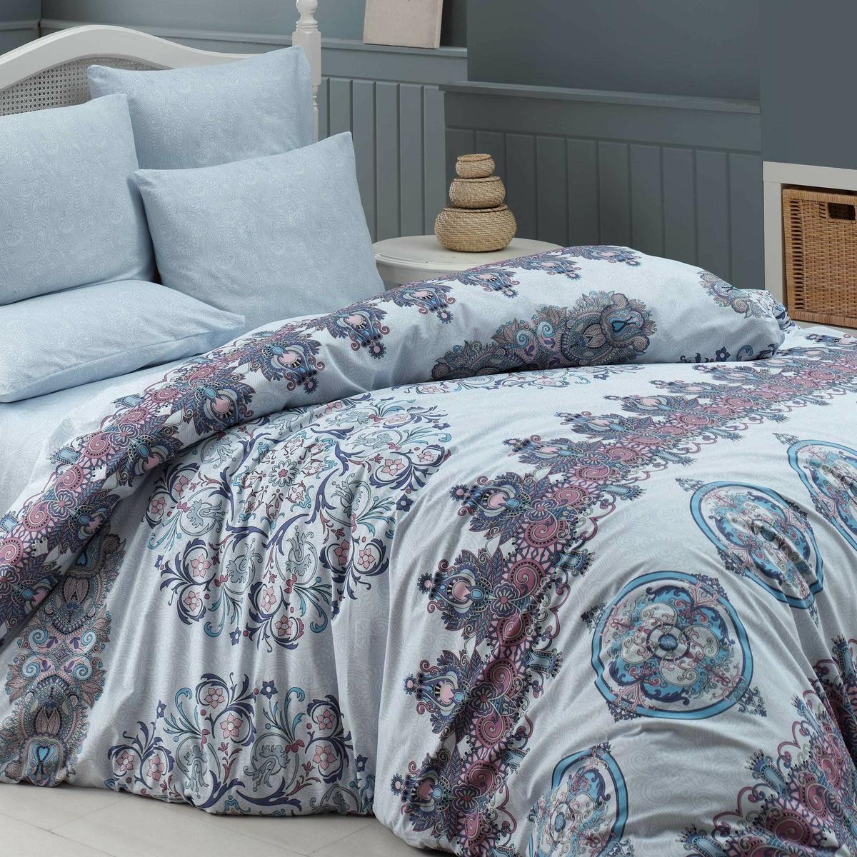 mikroplysove povleceni 200 220 2x 70 90. Black Bedroom Furniture Sets. Home Design Ideas