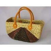 Nákupní taška vodní hyacint
